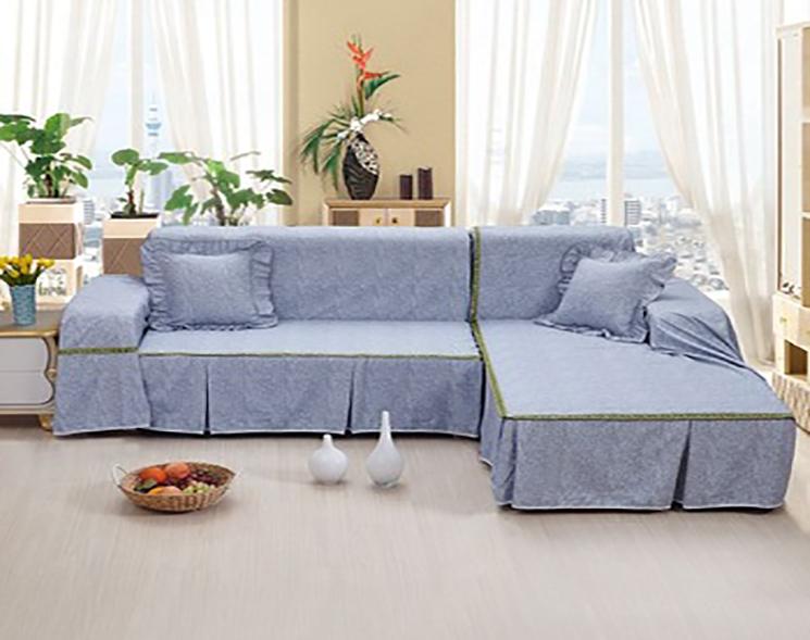copri-divano