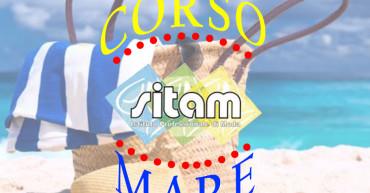 corso-mare-2019